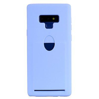 YQ-Card Case Phone Case for Samsung Note 9