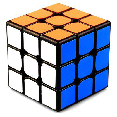 3x3x3 Classic High Speed ​​Magic Cube