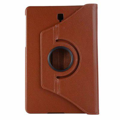 For Samsung Tab4 10.5 T835 Smart Flip Leather Case