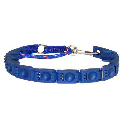 Don Sullivan Perfect Dog Command Collar With Extra Links