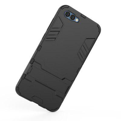 For Huawei Honor V10 Case Armor Shock Proof