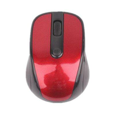 2.4 G Wireless Mouse Optical Mouse 3100 Wireless Mouse