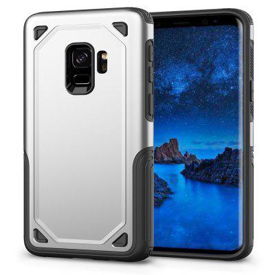 Anti-Fall Cell Phone Case for Samsung S9