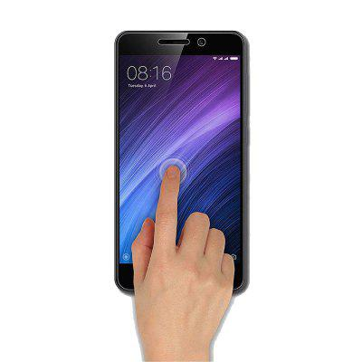 HD Screen Protector Ultra-Thin Tempered Glass for Xiaomi Redmi 4A