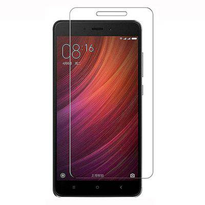 2PCS Screen Protector Tempered Glass for Xiaomi Redmi Y1 / Note 5/ Note 5A Prime