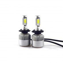 Car Lights - Best Led Car Lights and Auto Bulbs Online Shopping