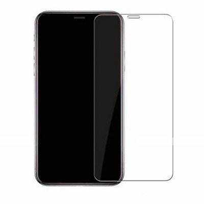 SZKINSTON 5D 9H Nano Tempered Glass Full Screen Protector Film for iPhone XS / X