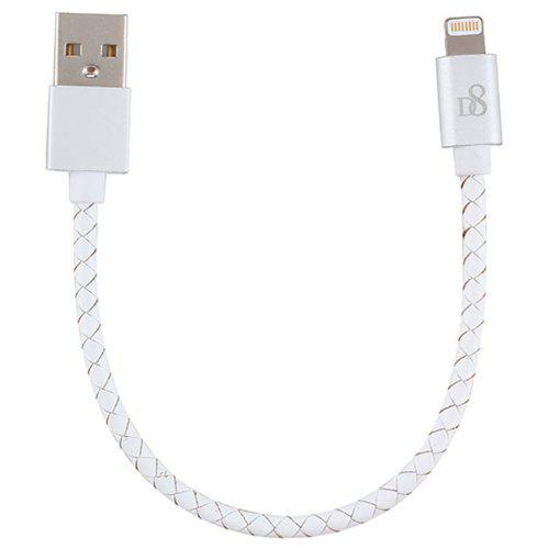 PRO OTG Power Cable Works for Karbonn A19 with Power Connect to Any Compatible USB Accessory with MicroUSB