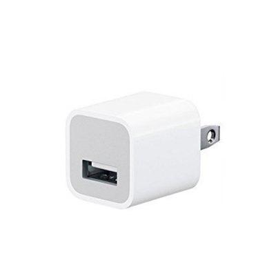 Charger Cable Travel USB Wall Charger/Plug/Power Adapter