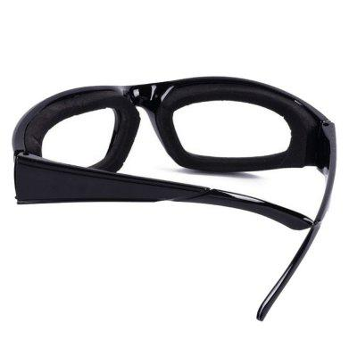 Cutting Onion Goggles Glasses for Accessories Kitchen  Eyes Protector