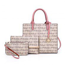 cb5739654a High Quality Patent Leather Women Handbags Luxury Brands Tote Bag