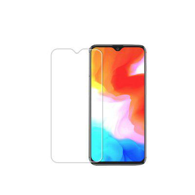 Q-Protective Film for Oneplus 6T