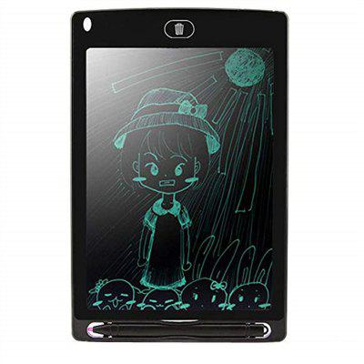 Tablet Graphic Drawing Board ultradünne neue elektronische Graffiti-Notizblock