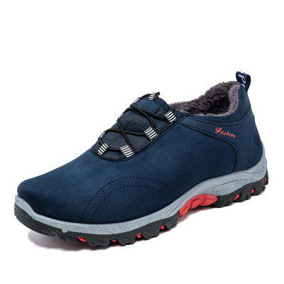 191 Winter New Sports Shoes