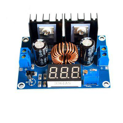 M404 Dc Power Supply Voltage Regulator Module Number Display 8A XL4016E1
