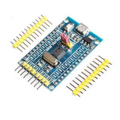 STM32F030F4P6 Core Board Development Board