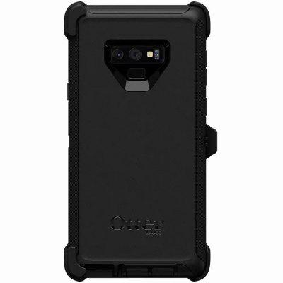 Defender Case Extremely High Protection for Samsung Galaxy Note 9