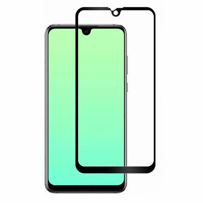Tempered Glass Full Screen Protector for Huawei Mate 20