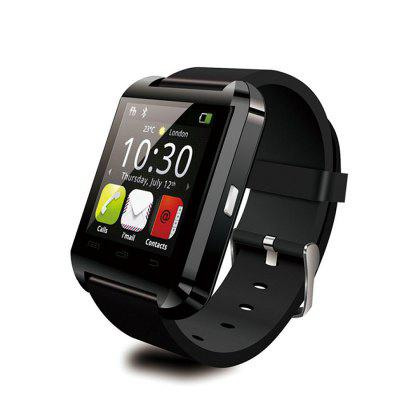 Smartwatch Bluetooth Multifonctionnel