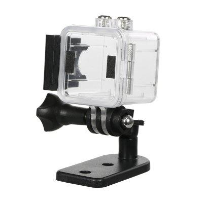 SQ13 Water-resistant Shell for Vehicle DVR