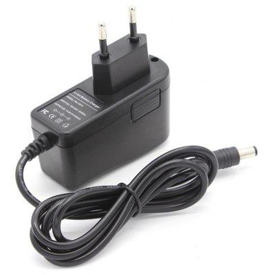 12 V Charger 12.6 v 18650 Lithium Battery Charger
