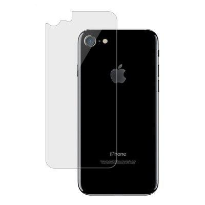 LieDao Post Tempered Film for IPhone 7 / 8