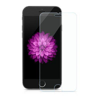 LieDao Tempered Front Film for IPhone 7PLUS / 8 Plus