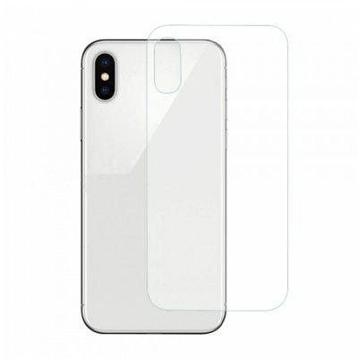 LieDao for iPhone XS Max Tempered Film