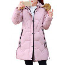 Pink Ladies Jacket Online Deals Gearbest Com