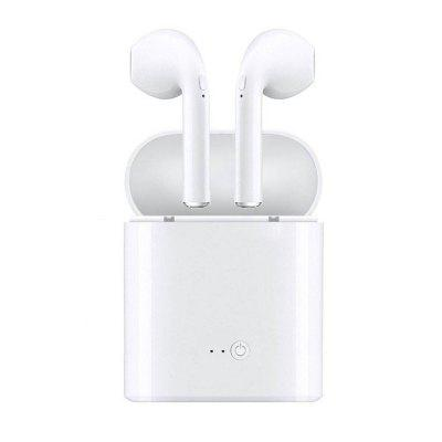 MINI Bluetooth Noise Cancelling Headphone High Fidelity Sound Quality