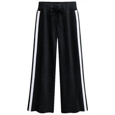 Women's Plus Size Casual Pants