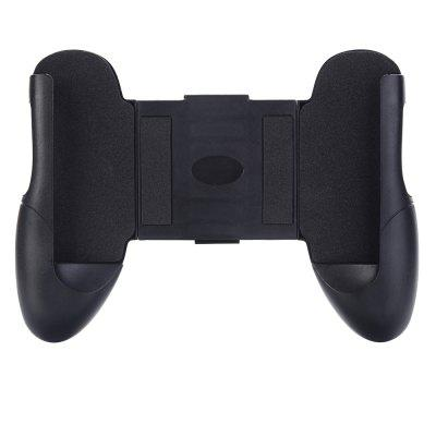 Mobile Phone Game Controller Sensitive Shoot Aim Triggers Gamepad Joystick with Stand