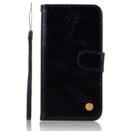quality design 021a0 ee1e2 for LG K30 / K11 2018 Case Fashion PU Flip Wallet Leather Phone Cover