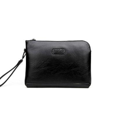 VICUNAPOLO V304 Large-Capacity Envelope Bag Men s Clutch Stylish and Casual a8b6f80a3b19