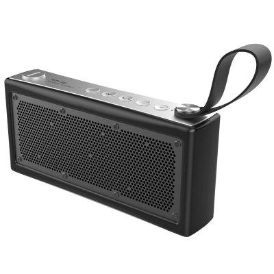 DiPRO 10W TWS Wireless Stereo Speaker with Bluetooth Music Receiver
