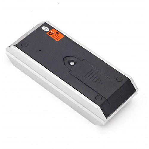Digital Protractor Angle Finder Level Inclinometer Magnetic 0~360 Degree