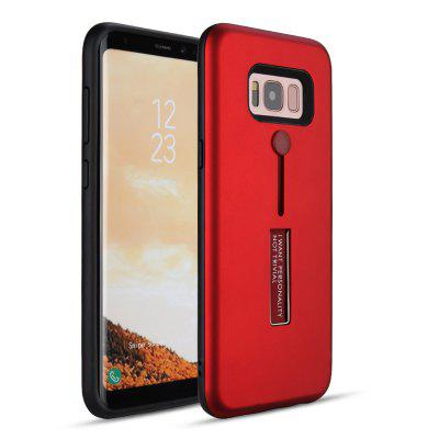 Mobile Phone Case for Samsung S8 Plus