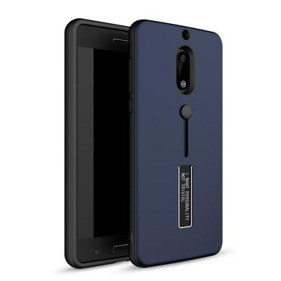Variety Raytheon Mobile Phone Case for Nokia 6