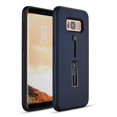 Y-Mobile Phone Case for Samsung S8 Plus