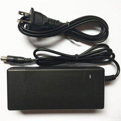 Battery Charger for Xiaomi M365 Ninebot ES1 ES2 ES4