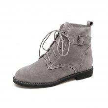 Women s Boots - Best Women s Boots Online shopping  df152fcc527e