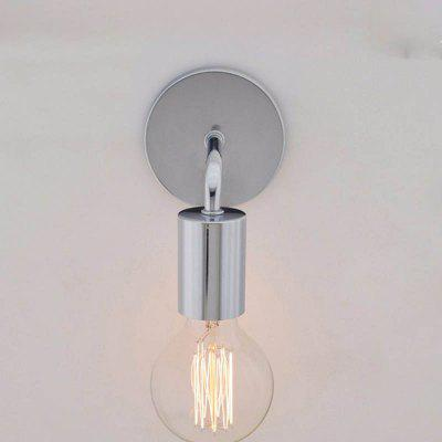 Industry Retro Wall Light Living Room Lamp