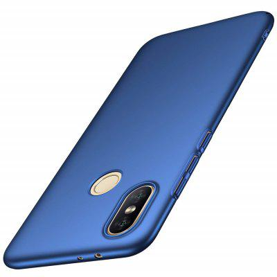 Shield Series Hard Protective Case Cover for Xiaomi 6X / A2