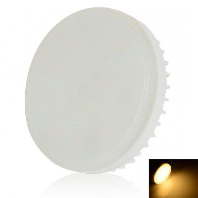 Lexing lighting GX53 7W 500LM 21 LEDS SMD 5730 AC/85-265V Spotling Cabinetlight