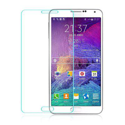 9H Anti-fall HD Tempered Film for Samsung Galaxy J7 2015