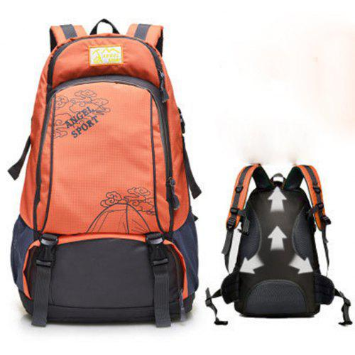 e13f345c5b Backpack Sports Men S and Women S Outdoor Travel Bags Universal Large  Capacity M -  31.61 Free Shipping