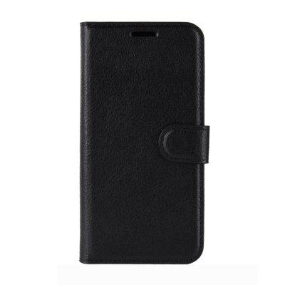 PU Leather Full Body Phone Case for Oneplus 6T