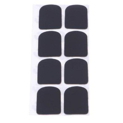 Sax  Mouthpiece Patches Pads
