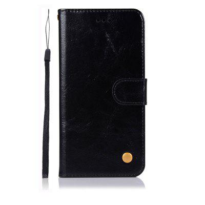 for Motorola Moto Z3 Play Case Fashion PU Flip Wallet Leather Phone Cover