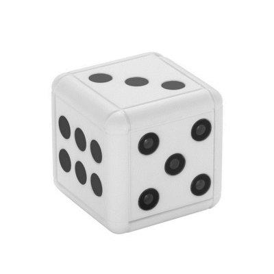 SQ16 1080P Mini Dice Camera Filmadora Desporto DV